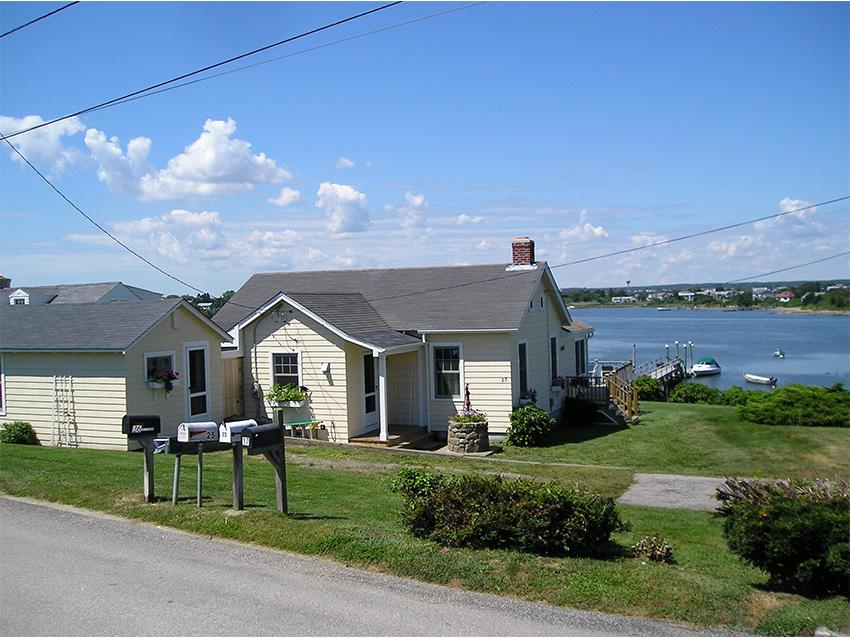 Clark Farms Services Residential Landscape 0000s 0000 P8170676